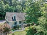 2105 Red Bank Road - Photo 4