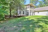 2105 Red Bank Road - Photo 47