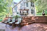 2105 Red Bank Road - Photo 50