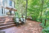 2105 Red Bank Road - Photo 51
