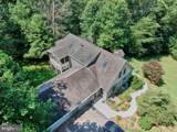 2105 Red Bank Road - Photo 6