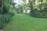 2105 Red Bank Road - Photo 62