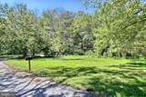 2105 Red Bank Road - Photo 63