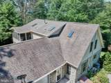 2105 Red Bank Road - Photo 7