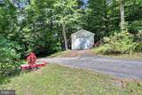 2105 Red Bank Road - Photo 75