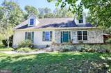 2105 Red Bank Road - Photo 77