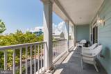 6 Sunset Island Drive - Photo 20