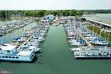 Boat Slip Riverside Drive - Photo 7