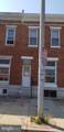 2649 Wilkens Avenue - Photo 13