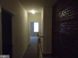 2649 Wilkens Avenue - Photo 5