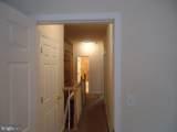 2649 Wilkens Avenue - Photo 7