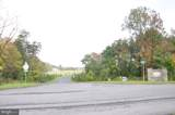 4 Huttle Road - Photo 4