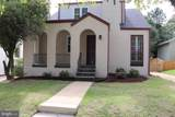 208 Summers Drive - Photo 1
