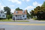 710 Hammonds Ferry Road - Photo 1