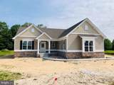 25949 Country Meadows Drive - Photo 1