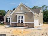 25949 Country Meadows Drive - Photo 2