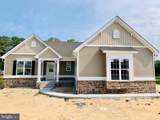 25949 Country Meadows Drive - Photo 3
