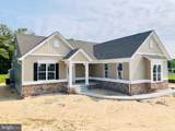 25949 Country Meadows Drive - Photo 4