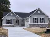 25949 Country Meadows Drive - Photo 6