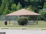 8 Red Cedar Circle - Photo 35