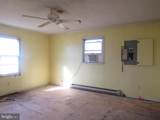 13171 Shiloh Church Road - Photo 12