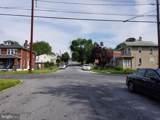 600 Benton Street - Photo 2