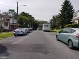 600 Benton Street - Photo 3