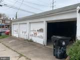 600 Benton Street - Photo 61