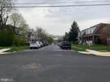 600 Benton Street - Photo 65