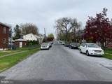 600 Benton Street - Photo 66