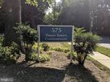 575 Thayer Avenue - Photo 15