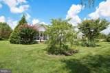 6007 Bell Creek Drive - Photo 3