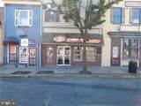 4 Mill Street - Photo 2