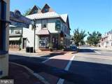 4 Mill Street - Photo 4