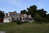 20128 Brownsville Road - Photo 1