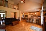 20128 Brownsville Road - Photo 10