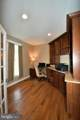 20128 Brownsville Road - Photo 11
