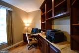 20128 Brownsville Road - Photo 12
