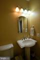 20128 Brownsville Road - Photo 13