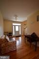 20128 Brownsville Road - Photo 14