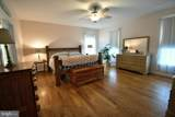 20128 Brownsville Road - Photo 15