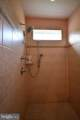 20128 Brownsville Road - Photo 17
