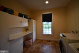 20128 Brownsville Road - Photo 18