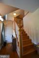 20128 Brownsville Road - Photo 19