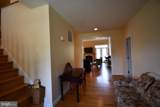20128 Brownsville Road - Photo 20