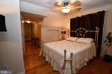 20128 Brownsville Road - Photo 22