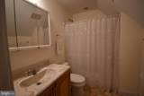 20128 Brownsville Road - Photo 23