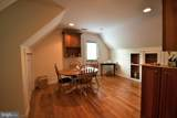 20128 Brownsville Road - Photo 25