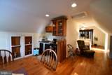 20128 Brownsville Road - Photo 26