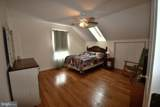 20128 Brownsville Road - Photo 27